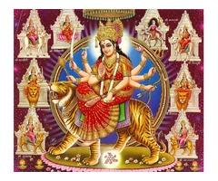 +91-9549624353 love vashikaran expert